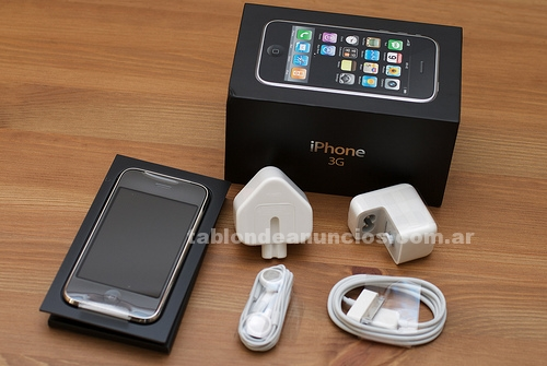Automoviles: Buy 2 get 1free:: iphone 3gs 32gb,nokia n900 and sony ericsson xperia x2  we offer shipping service