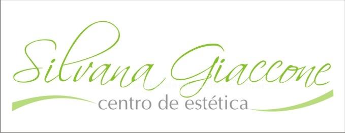 Salud/Belleza: Centro de estetica s.g.