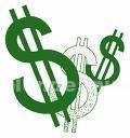 Creditos y finanzas: Préstamos y servicios financieros