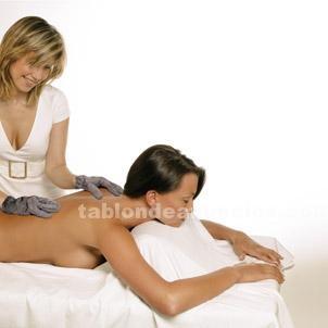 Salud/Belleza: Bio masajes_masajes de relax  ycuidado corporal (clima spa) y buenas manos!!!