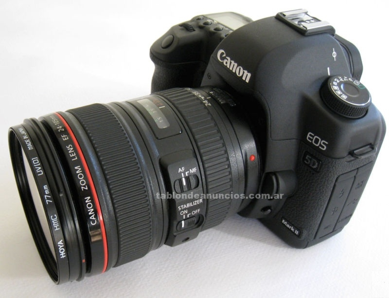 Fotograf./video/cine: Canon eos 5d mark ii +ef 24-105mm f/4 is lens