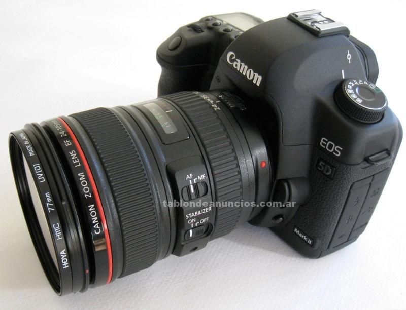 Fotograf./video/cine: Canon eos 5d mark ii +ef 24-105mm f/4 is lens