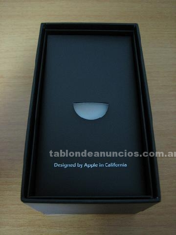 PDAs/Calculadoras: Buy: apple iphone 3gs 32gb