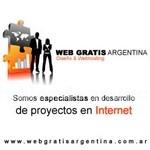 Webmasters: Diseño de paginas web