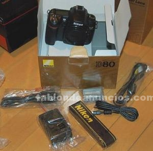 PDAs/Calculadoras: Buy: nikon d700 and nikon d3x