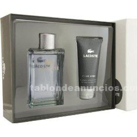Belleza y salud: Perfumes importados originales - ofertas - envíos al interior