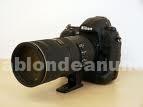 Fotograf./video/cine: Compre completamente nikon d3s digital slr camera+lens 1000euro.