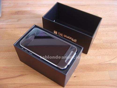 PDAs/Calculadoras: La venta:brand new unlocked apple iphone 3gs 32gb,nokia x6,htc hd2  apple
