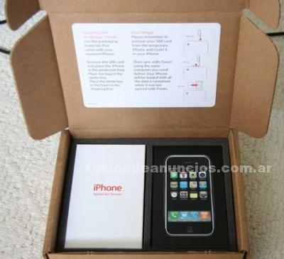 Video Consolas y Juegos: A la venta apple iphone 3gs de 32gb,nokia n97 32gb,apple ipad tablet 64gb.