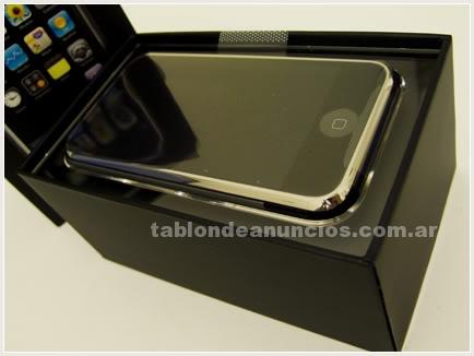 PDAs/Calculadoras: Venta de apple iphones, teléfonos nokia en los precios al por mayor