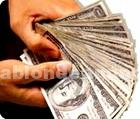 Oferta de empleo: Gana dinero por usar internet (todo el mundo)
