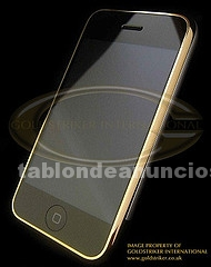 PDAs/Calculadoras: Apple iphone 3gs 32gb and apple ipad