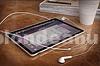 Video Consolas y Juegos: Buy brand new authentic apple iphone 3gs 32gb & apple ipad tablet 64gb unlocked