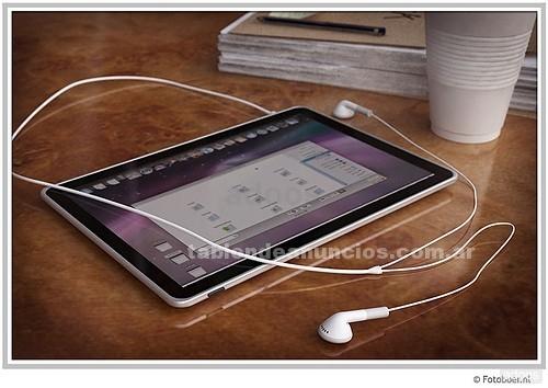 PDAs/Calculadoras: Buy: apple iphone 3gs 32gb and nikon d700