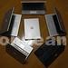 """Ordenadores portátiles: Apple macbook pro 13,15,17"""""""