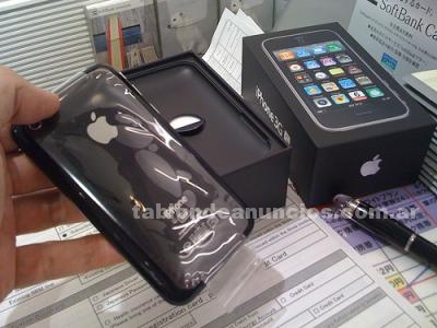 PDAs/Calculadoras: Buy new apple iphone 3gs 32gb unlocked/blackberry bold 9000/nokia n900