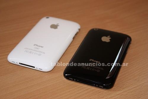 Video Consolas y Juegos: Nuevo apple ipad tablet 64gb,nokia n97 32gb,apple iphone 3gs 32gb,.