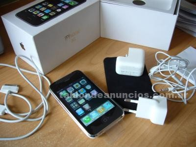 Video Consolas y Juegos: Ventas nuevo apple ipad tablet 64gb,nokia n97 32gb,apple iphone 3gs 32gb,.