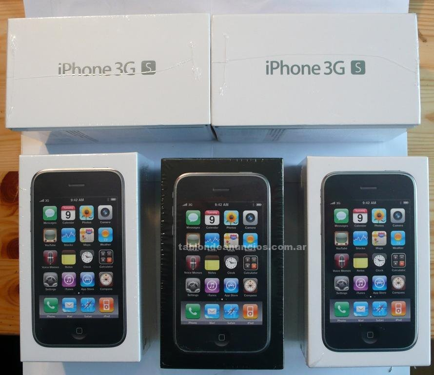 Varios: Apple iphone 3g 8gb,h.t.c,samsung i900 omnia 8gb,sony ,blackberry bold,nikon d900.