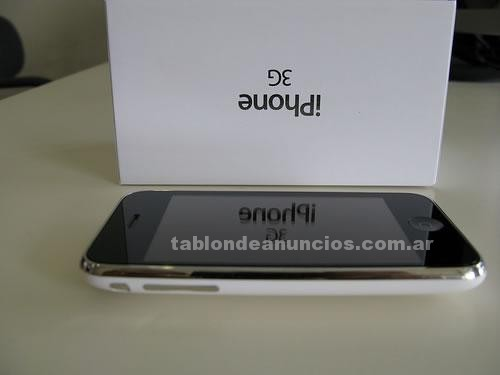 Informática: Compra 2 y obtenga 1 gratis:apple iphone 3gs 32gb,nokia n900,htc google nexus one,  @250euros.