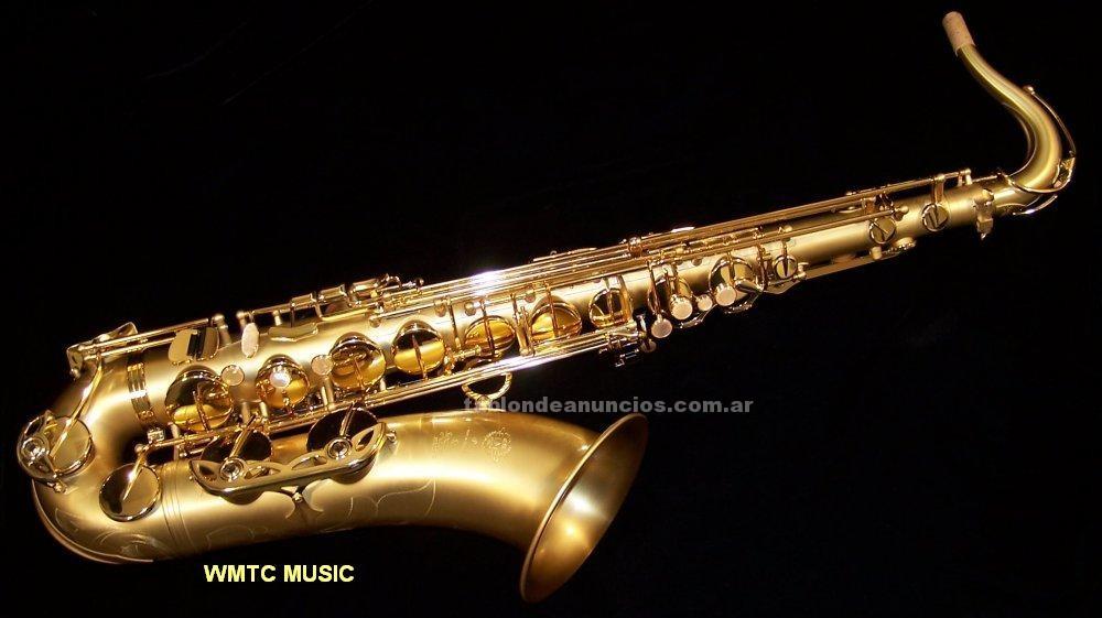 Musica (discos,cds..): F/s: yamaha ybs-52 intermediate bari sax ,korg pa2xpro 76-key arranger keyboard