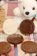 Varios: Chocolates productos infantiles se me hace agua la boca