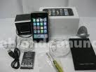 Varios: Venta brand new 3gs apple iphone 32gb/  32gb nokia n97/ nokia n900 / black berry bold 2 9700 / black