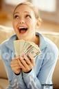 Oferta de empleo: Gana dinero usando internet (todo el mundo)
