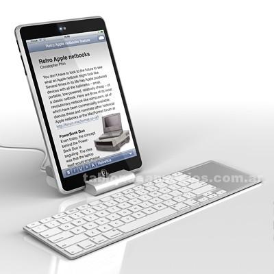 Ordenadores portátiles: Nueva apple ipad wifi g 3 64gb por solo $ 400 y muchos más