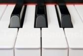 Clases particulares: Clases de piano - audioperceptiva - profesor de piano - ingreso cpua-iuna