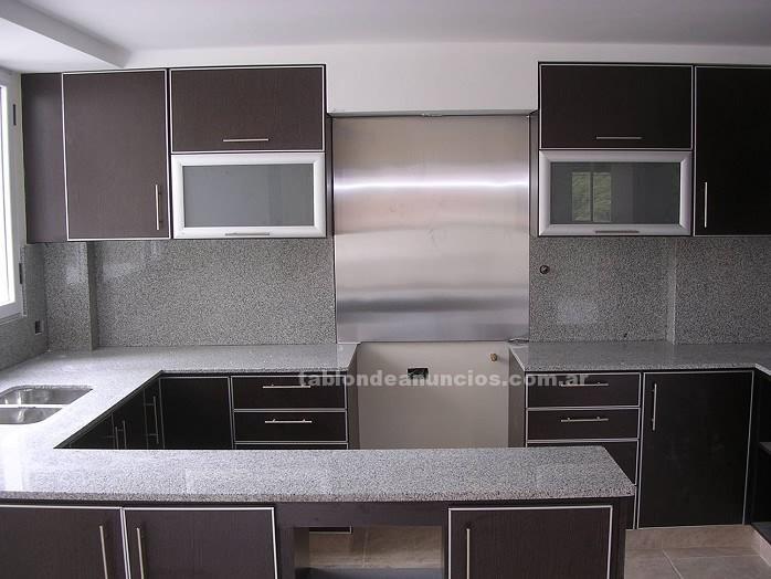 Muebles/Decoración: Diseñarte amoblamientos