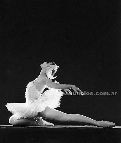 Clases particulares: Clases de danza jazz,danza clasica,elongacion,coreografia