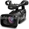 Fotograf./video/cine: En venta canon xh a1 high definition camcorder