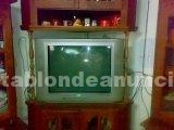 Video/TV/hifi/Telf: Vendo tv philips 29""
