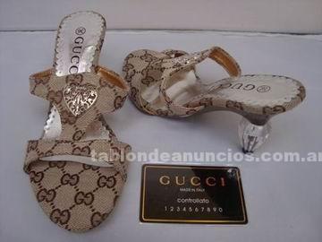 Productos y excedentes: Ofrecer a los hombres gucci zapatos, ysl zapatos de tacón alto, botas, sandalias, d & g, lacoste
