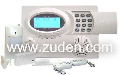 Productos y excedentes: Zuden -fabricante de seguridad alarmas,alarmas contra robo,cctv camaras en china