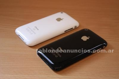 PDAs/Calculadoras: Las novedades desbloqueado : apple iphone 3gs 32gb , nokia n900 32gb , apple ipad tablet 3g 64gb, ht