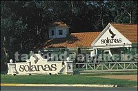 Alquiler Temporada: Solanas forest resort vacaciones de invierno 2010