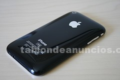 PDAs/Calculadoras: Comprar nuevos apple iphone 4g 32gb apple ipad 64gb htc d2