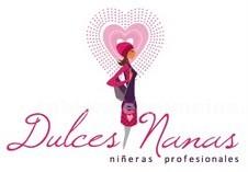 Guardería/Canguros: Consultora de niñeras profesionales y cuidadoras - dulces nanas