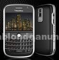 PDAs/Calculadoras: Venta blackberry bold 2 9700