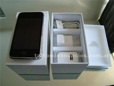 PDAs/Calculadoras: Venta: apple iphone 3g (s) 32gb ,blackberry bold 2 bold ii 9700, apple iphone 4g 16gb, nokia n8