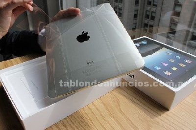 PDAs/Calculadoras: Buy: apple ipad 64gb (wi-fi and 3g),apple iphone 4g 64gb,apple iphone 3gs 32gb,nokia n8,nokia n900.