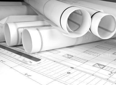Impresora/Scanners: Escaneo de planos digitalizacion de planos
