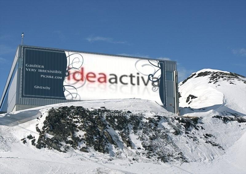 Webmasters: Idea activa , imgen & dise�o web y video hd