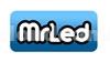 Otros: Mr led - iluminación led