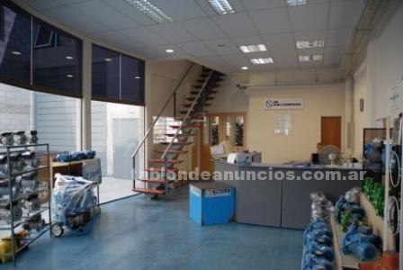 Servicios Profesionales: Mr electromecanica s.a