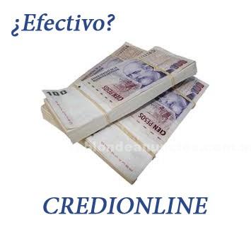 Creditos y finanzas: CrÉditos personales. Prestamos a empleados con o sin veraz