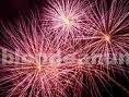 Productos y excedentes: Distribuidora mayorista de pirotecnia y fuegos artificiales