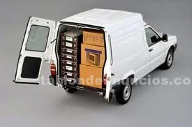 Transporte: Miniflete en zona oeste,  ituzaingÓ, castelar, morÓn, padua, haedo